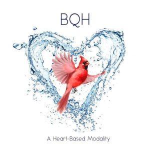 BQH - A Heart-Based Modality